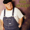 Redd Volkaert: 'No Stranger To A Tele' (Hightone Records, 2001)