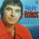 Sydney Devine: 'Doubly Devine' (Philips Records, 1976)