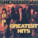 Shenandoah: 'Greatest Hits' (Columbia Records, 1992)