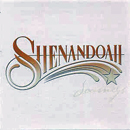 Shenandoah: 'Journeys' (Cumberland Road Records, 2006)