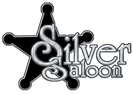 Silver Saloon, 1708 Highway 34 South, Terrell, TX 75160