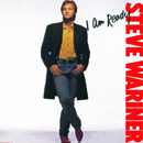 Steve Wariner: 'I Am Ready' (Arista Records, 1991)