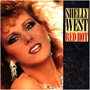 Shelly West: 'Red Hot' (Viva Records, 1983)