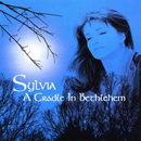 Sylvia: 'A Cradle In Bethlehem' (Red Pony Records, 2002)