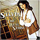 Sylvia: 'The Real Story' (Red Pony Records, 1996)