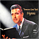 Tennessee Ernie Ford: 'Hymns' (Capitol Records, 1956)