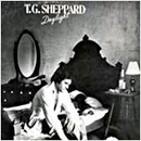 T.G. Sheppard: 'Daylight' (Warner Bros. Records, 1978)