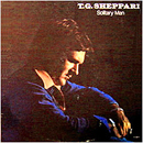T.G. Sheppard: 'Solitary Man' (Hitsville Records, 1976)