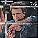 T.G. Sheppard: 'It Still Rains in Memphis' (Columbia Records, 1986)