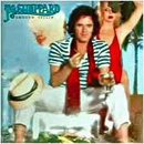 T.G. Sheppard: 'Smooth Sailin' (Warner Bros. Records, 1980)