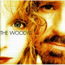 The Woodys: 'The Woodys' (Rounder Records, 2009)