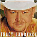 Tracy Lawrence: 'Tracy Lawrence' (Warner Bros. Records, 2001)