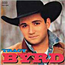 Tracy Byrd: 'Tracy Byrd' (MCA Records, 1993)