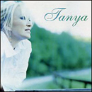 Tanya Tucker: 'Tanya' (Tuckertime Records, 2002)