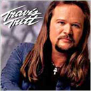 Travis Tritt: 'Down The Road I Go' (Columbia Records, 2000)