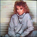 Tanya Tucker: 'Changes' (Arista Records, 1982)