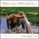 Tanya Tucker: 'Strong Enough to Bend' (Capitol Records, 1988)