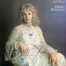 Tammy Wynette: 'Soft Touch' (Epic Records, 1982)