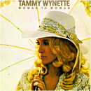 Tammy Wynette: 'Woman To Woman' (Epic Records, 1974)