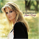 Trisha Yearwood: 'Jasper County' (MCA Nashville Records, 2005)