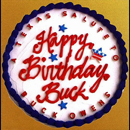 Various Artists: 'Happy Birthday, Buck: A Texas Salute To Buck Owens' (Texas Roundup Records, 2002)