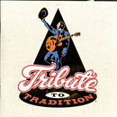 Various Artists: 'Tribute To Tradition' (Columbia Nashville Records, 1998)