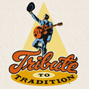 Various Artists: 'A Tribute to Tradition' (Columbia Records, 1998)