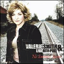 Valerie Smith & Liberty Pike: 'No Summer Storm' (Rebel Records / Bellbuckle Records, 2002)