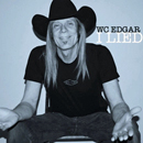 WC Edgar: 'I Lied' (WC Edgar / Universal Vision Entertainment, 2016)