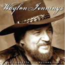 Waylon Jennings: 'The Complete MCA Recordings' (MCA Records, 2004)