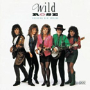 Wild Rose (Pamela Gadd, Kathy Mac, Pam Perry, Nancy Given & Wanda Vick): 'Breaking New Ground' (Capitol Records, 1990)