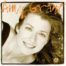 Amy Grant: 'House of Love' (A&M Records, 1994)