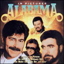 Alabama: 'In Pictures' (RCA Records, 1995)