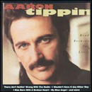 Aaron Tippin: 'Read Between The Lines' (RCA Records, 1992)