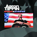 Aaron Tippin: 'Stars & Stripes' (Lyric Street Records, 2002)