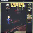 Bobby Bare: 'Streets of Baltimore' (RCA Records, 1966)