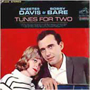 Bobby Bare & Skeeter Davis: 'Tunes For Two' (RCA Victor Records, 1965)