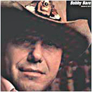 Bobby Bare: 'Greatest Hits' (Columbia Records, 1982)