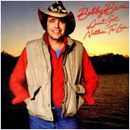 Bobby Bare: 'Ain't Got Nothin' To Lose' (Columbia Records, 1982)