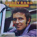 Bobby Bare: 'Where Have All The Seasons Gone' (Mercury Records, 1971)
