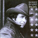 Bobby Bare: 'Bare Tracks: The Columbia Years' (Koch Records, 1999)