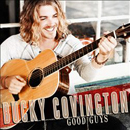 Bucky Covington: 'Good Guys' (E1 Music Records, 2012)