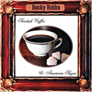 Becky Hobbs: 'Swedish Coffee & American Sugar' (Intersound Records, 2000)