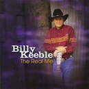 Billy Keeble: 'The Real Me' (Global Records, 2005)