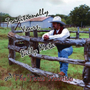 Billy Mata & The Texas Tradition: 'Traditionally Yours' (Calvary Productions & Keepin' The Texas Tradition Music, 2016)