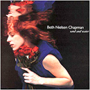 Beth Nielsen Chapman: 'Sand & Water' (Reprise Records, 1997)