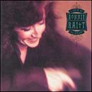 Bonnie Raitt: 'Luck of The Draw' (Capitol Records, 1991)