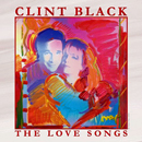 Clint Black: 'The Love Songs' (Equity Music Group, 2007)