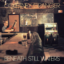 Courtney Granger: 'Beneath Still Waters' (Valcour Records, 2016)