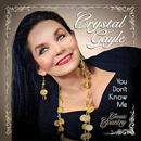 Crystal Gayle: 'You Don't Know Me: Classic Country' (Southpaw Musical Productions, 2019)